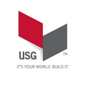 USG Corporate Innovation Center